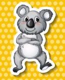 Koala Stock Photography
