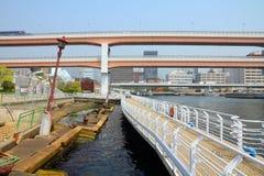Kobe royalty-vrije stock afbeeldingen