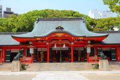 Kobe Zdjęcie Stock