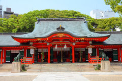 Kobe Stock Photo