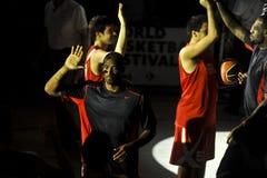 Kobe Bryant 库存照片
