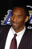 Kobe Bryant Stock Photos