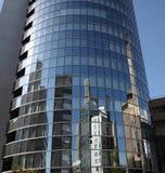 Kobe City Stock Photography