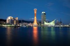 Kobe Japan Stock Images