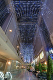 Kobe Mosaic Stock Images
