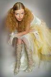kobiet smokingowi modni ślubni potomstwa Zdjęcie Royalty Free