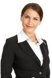 kobieta jednostek gospodarczych Zdjęcie Royalty Free