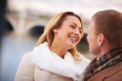 kobieta radosna zdjęcia royalty free
