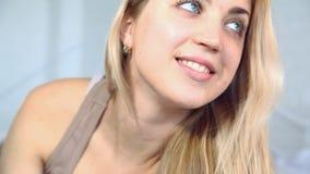 kobieta target2251_1_ kobieta zdjęcie wideo