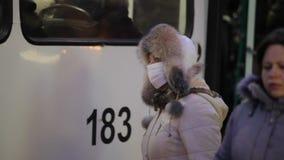 Kobiety odzieży facemask plenerowy zbiory