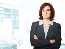 kobiety praca fotografia royalty free