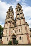 Koblenz Stock Images