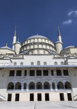 Kocatepe Mosque Stock Photos