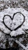 kocham ci? zdjęcie royalty free