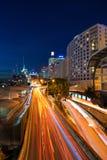 Kochany schronienie, Sydney Zdjęcia Royalty Free