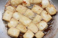Kochen. asiatisches Lebensmittel Lizenzfreies Stockbild