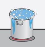 kochendes wasser stock fotos melden sie sich kostenlos an. Black Bedroom Furniture Sets. Home Design Ideas