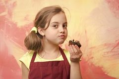 Kochen und Essen stockfotografie