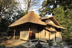 Kodai-Ji temple Stock Photography
