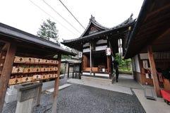Kodai-kodai-ji Στοκ Φωτογραφίες