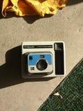 Kodak la manija Imagen de archivo