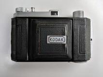 Kodak-Retina stockbilder