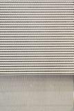 Koel radiator stock foto's