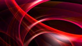 Koele abstracte achtergrond Stock Afbeeldingen