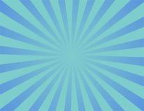 Koele Kleurrijk Stock Afbeeldingen