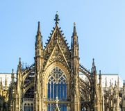 Koeln Dom Stock Photos