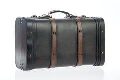 Koffer Lizenzfreie Stockbilder