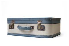 Koffer stock afbeeldingen