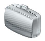 Koffer lizenzfreie abbildung