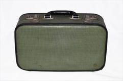 Koffer royalty-vrije stock fotografie