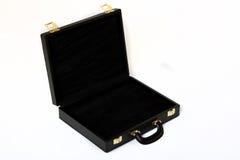 Koffer Royalty-vrije Stock Afbeeldingen