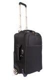 Kofferlaufkatze Stockfoto