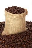 Koffie Stock Afbeeldingen