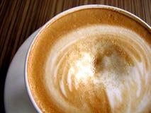Koffie 2 Stock Afbeeldingen