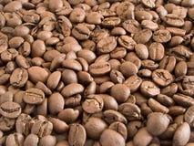 Koffie 6 Stock Fotografie