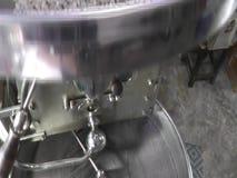 Koffie stock video