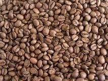 Koffie 9 Royalty-vrije Stock Foto