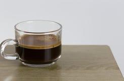 Koffie Stock Foto's
