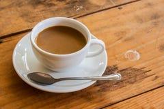 Koffie cup3 Stock Afbeeldingen