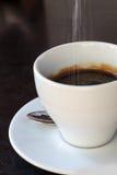 Koffie, mok, Stock Foto's