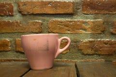 Koffiekoppen royalty-vrije stock fotografie