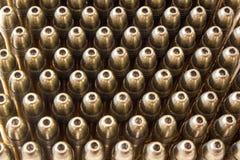 kogels Stock Foto's