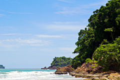 Koh chang Stock Image