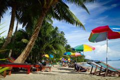 Koh Chang Stock Photography