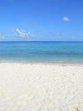 Koh het strand van Samui Stock Foto's