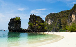 KOH hong Images stock